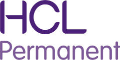 https://scanpers.co.uk.ocn.smallsoft.com/files/3513/6743/1421/HCL_Permanent.jpg