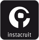 https://scanpers.co.uk.ocn.smallsoft.com/files/7514/0502/2801/instacruit.png